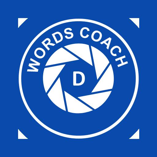 WordsCoach